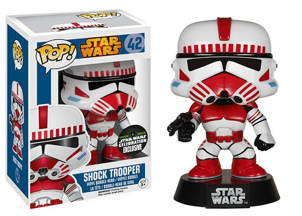funko-Star Wars Celebration 2015-shocktrooper