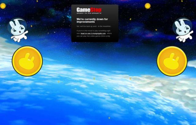 gamestop-web-crsh