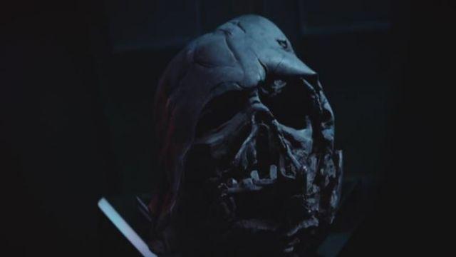star-wars-force-awakens-vader