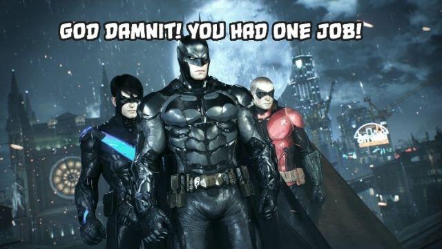 batman-pc-launch-fail