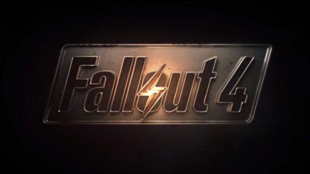 fallout4-logo-750x
