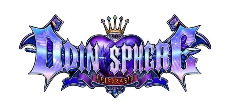 Odin Sphere Liedrasir