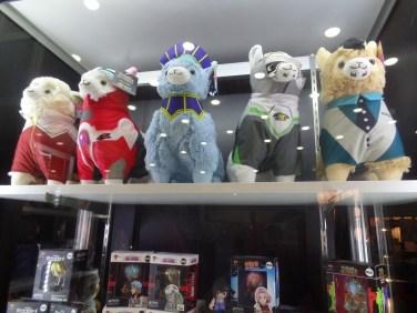 Otakon-2015-toys07
