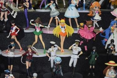 Otakon-2015-toys115