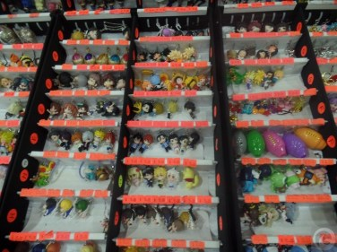 Otakon-2015-toys160
