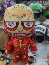 Otakon-2015-toys168