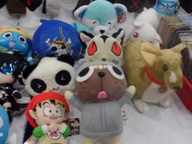 Otakon-2015-toys174
