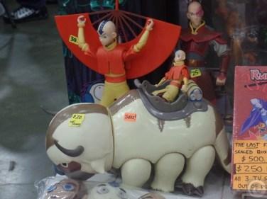 Otakon-2015-toys195