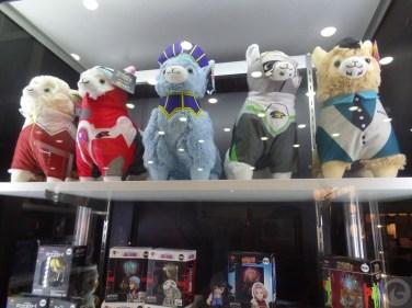 Otakon-2015-toys199