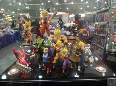 Otakon-2015-toys204