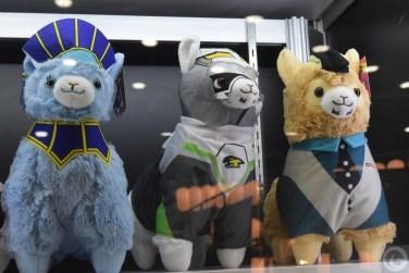 Otakon-2015-toys48