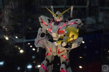 Otakon-2015-toys50