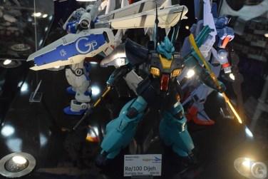 Otakon-2015-toys56