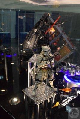 Otakon-2015-toys58
