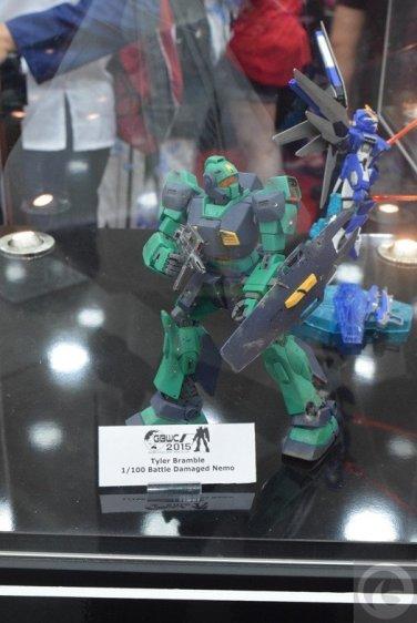 Otakon-2015-toys79