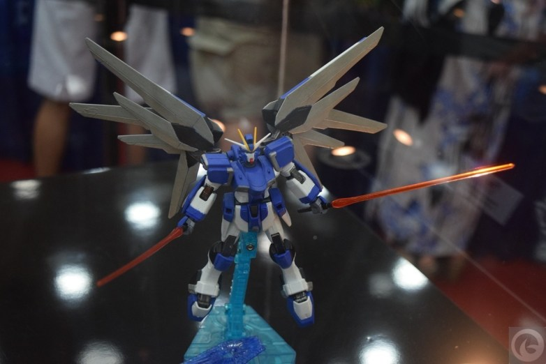 Otakon-2015-toys85