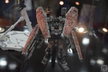 Otakon-2015-toys87