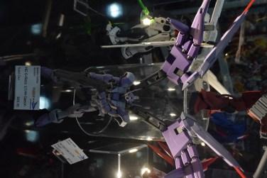 Otakon-2015-toys89
