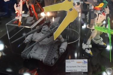 Otakon-2015-toys91