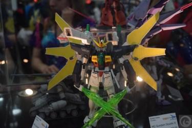 Otakon-2015-toys94