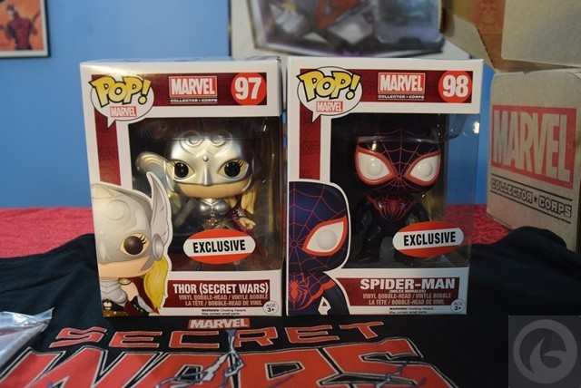 marvel-collector-corps-august201505