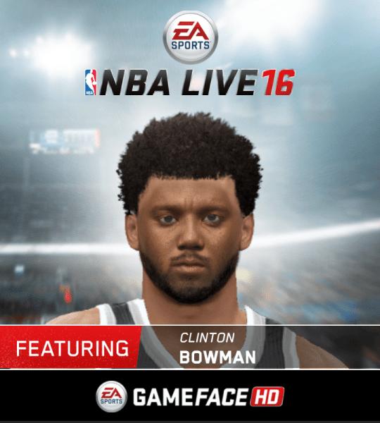 NBA_LIVE16-10