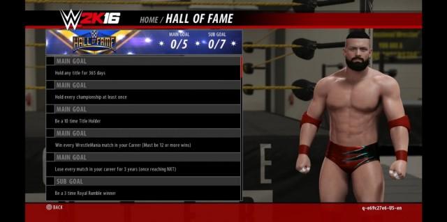 WWE 2K16 - MyCareer Trailer.mp4_snapshot_02.44_[2015.09.24_11.51.02]