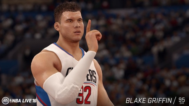 live16_ratings_blake_griffin