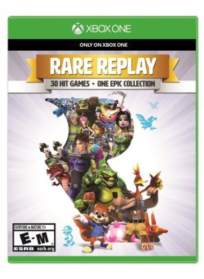 rare-replay-collection-xbox-one