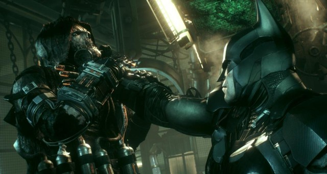 Batman-Arkham-Knight-grip