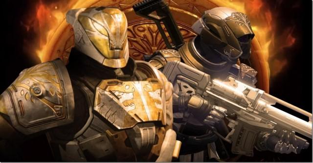 Destiny-Iron-Banner-Beginner-Tips_thumb