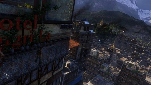 Uncharted_ The Nathan Drake Collection™_20151010020535