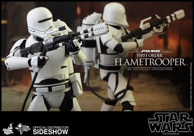 hot-toys-star-wars-the-force-awakens-first-order-flametrooper-sixth-scale-902575-10