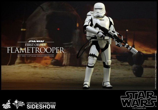 hot-toys-star-wars-the-force-awakens-first-order-flametrooper-sixth-scale-902575-2