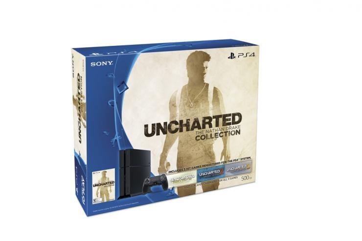 uncharted-collection-ps4-bundle