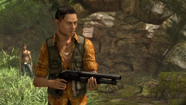 uncharted-the-nathan-drake-collection-gets-direct-screenshots-493678-4