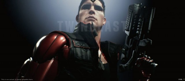 epicgames-paragon-02-twinblast