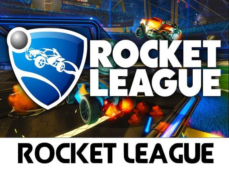 goty-rocketleague