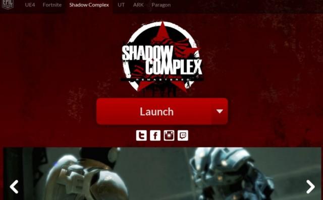 shadow-complex-r-launcher