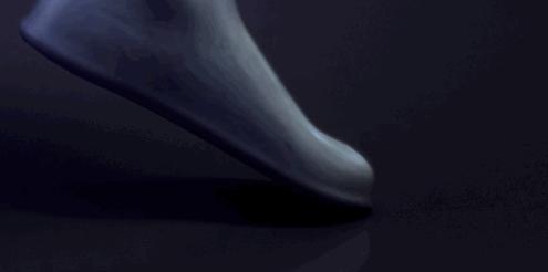 sonysantamonicatakeastep