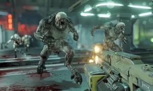 Doom-new-screenshots-2