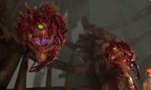 Doom-new-screenshots-4
