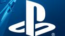 PlayStation Avatar
