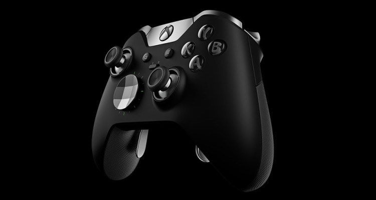 Xbox-one-elite-controller-review-jpg