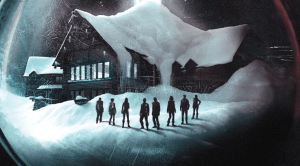 until dawn featured image