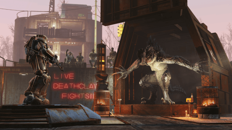 Fallout4_DLC_WastelandWorkshop02