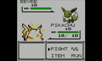 N3DS_PokemonYellow_02