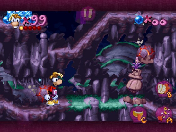 Rayman-Classic-Review-5