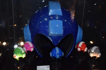 nytf2016-bluefin-booth-9