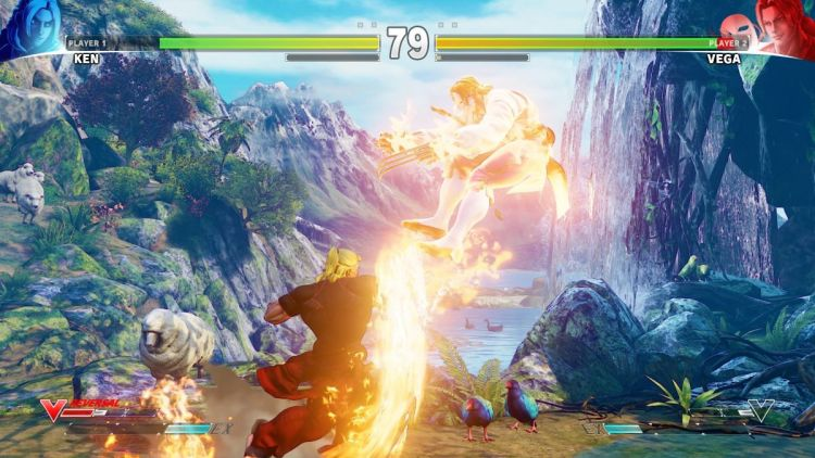 sfv_screens_ui_ken